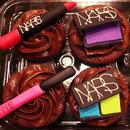 image courtesy of Dots Treats Cupcakes via flickr