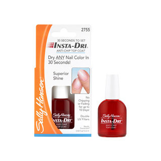 Sally Hansen Insta-Dri Anti-Chip Top Coat