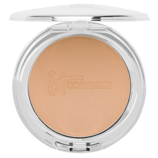IT Cosmetics  Celebration Foundation SPF 50+