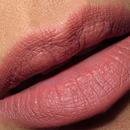 Tonkin Lips