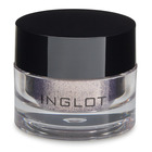 Inglot Cosmetics AMC Pure Pigment Eye Shadow
