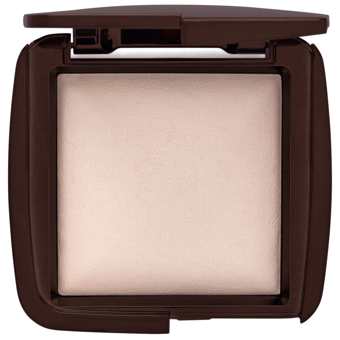 Attractive Hourglass Ambient Lighting Powder Ethereal Light Product Smear. Great Ideas