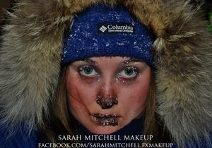 www.facebook.com/sarahmitchell.fxmakeup