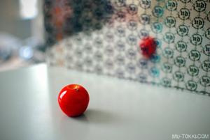 Apple | http://bit.ly/z9lEaT