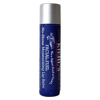 Kiehl's Since 1851 Kiehl's 'Facial Fuel' Lip Balm For Men