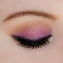 Purple Dream