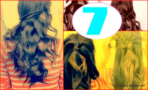 http://youtu.be/BTxu4Ay2fPo