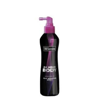 TRESemmé 24 Hour Body Root Boost Spray
