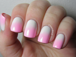 http://zoendout.blogspot.com/2013/02/pink-and-white-valentines-gradient.html