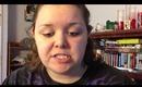 For review from Influenster: Rimmel London Lash Accelerator mascara