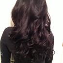 Curlsss