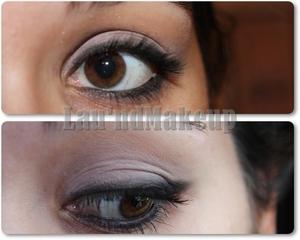 Mila Kunis http://laundmakeup.blogspot.com