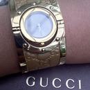 Gucci-Twirl Colletcion