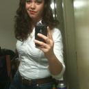 Rodeo Hair