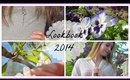 Spring and Summer Outfits - Lookbook 2014