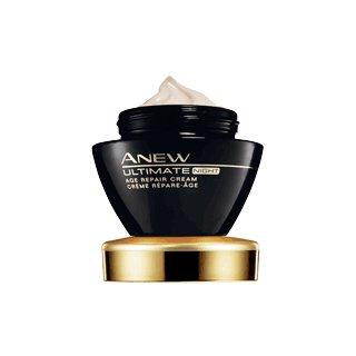 Avon Anew Ultimate Age Repair Night Cream