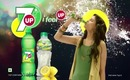 7up New Kathakali Ad 2013 India Dil Bole I Fell Up (long Version) 2013 - YouTube.FLV