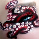 Octopus :D!