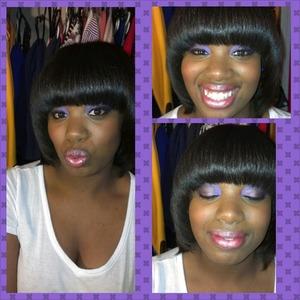 My Beautiful China Doll Beautylish