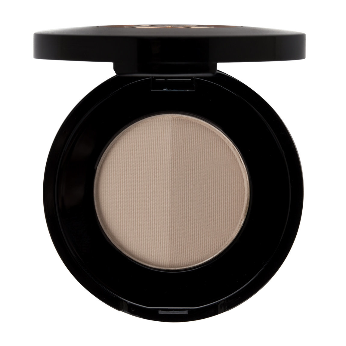 Anastasia Beverly Hills Brow Powder Duo Taupe alternative view 1 - product swatch.