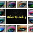 Some looks from my page