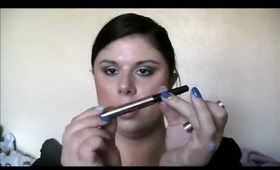 Makeup Collection Part 6: Eyeliner and Mascara
