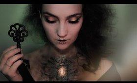 Emotions Series: Emotional Repression + DIY tutorial
