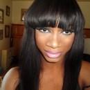 Isnt She Lovely