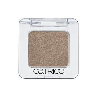 Catrice Cosmetics Absolute Eye Colour Mono