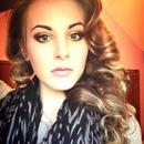 Lana hair