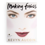 Kevyn Aucoin Making Faces