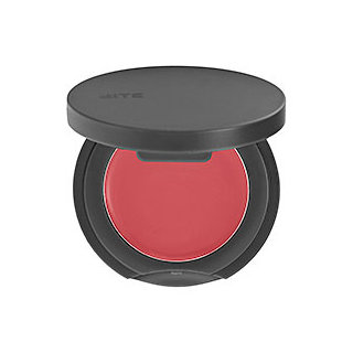 BITE Beauty Lip Rouge