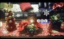 DIY decoraciones de navidad para tu hogar! fáciles y económicos
