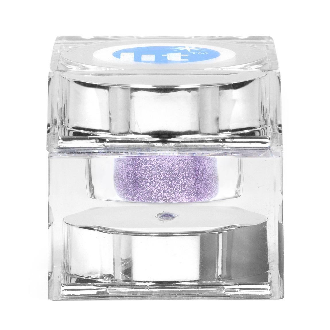 Lit Cosmetics Lit Glitter Twisted Sistah S2 (Solid)