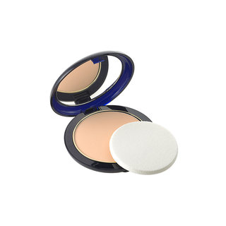 Estée Lauder Double Wear Stay-in-Place Powder Makeup SPF 10