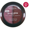 L'Oréal HiP Studio Secrets Professional Concentrated Shadow Duo Cheeky 508