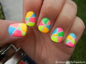 http://thecateyeshaveit.blogspot.com/2012/06/neon-abstract-mani.html