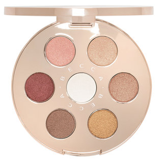Après Ski Glow Collection Eye Lights Palette