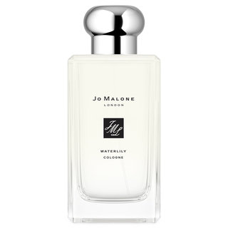 Jo Malone London Waterlily Cologne