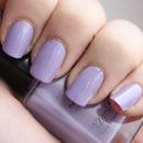 avon loving lavender