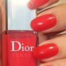 Dior Calypso - Summer mix
