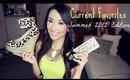 ♡ Current Favorites - Summer 2012 Edition ♡ hollyannaeree (FULL VERSION)