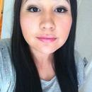 makeup yesterday