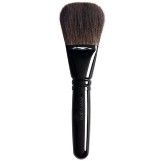 The Holiday Brush 2015