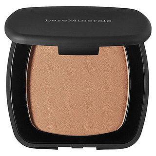 Bare Escentuals bareMinerals Ready SPF 20 Foundation