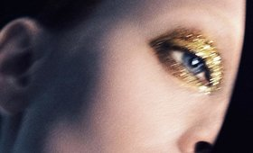 Tom Ford's Extrême Collection is a Glitter Lover's Dream