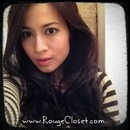 RubyK's Look of the Day 27Jan2013