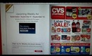 CVS Weekly AD-My Picks-9/4-9-10