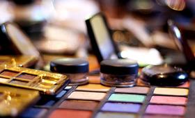 Want vs. Need: When It's Okay to Splurge on Makeup