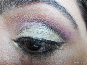 http://www.srinjla.com/2013/08/weekly-eye-makeup-challenge-week2.html